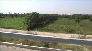 Travel To Mardan        M1 Pakistan Travel Video