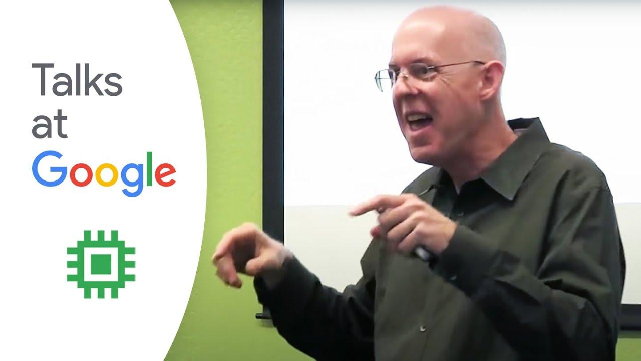 michael mace map the future talks at google michael mace map the future talks at google