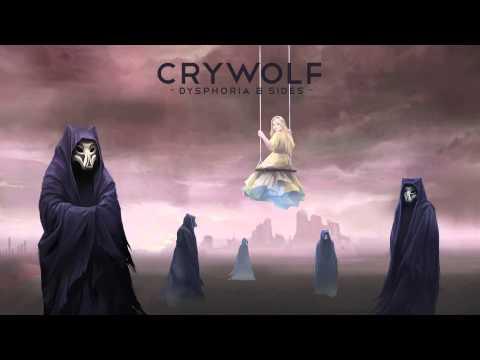 Crywolf - Neverland (Mitis Remix)