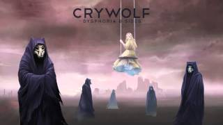 Crywolf Neverland Mitis Remix