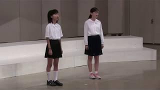 20170916 34  愛知県碧南市立中央小学校