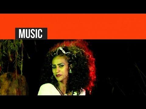 LYE.tv - Saba Andemariam - Beal Gaesi   በዓል ጋዕሲ - New Eritrean Music 2015