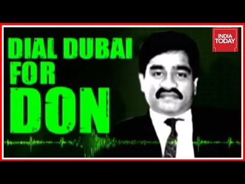 India's Most Wanted Man: Dawood Ibrahim's Dubai Business Empire Exposed | Exclusive