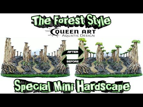 code55-hardscape-the-forest-for-aquascape-nano-tank