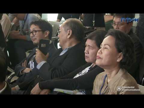 Departure for Cambodia, Hong Kong, and China  5/10/2017