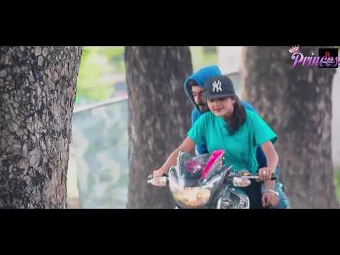 mahi-menu-chadyo-na-full-video-song...