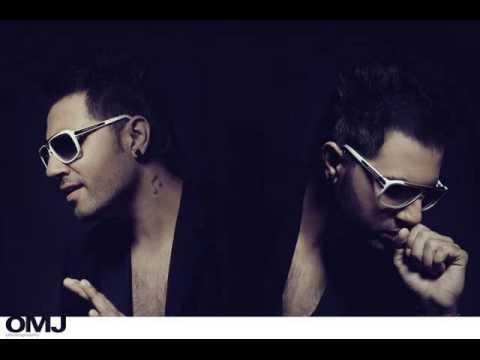 Mustafa Zahid - Yeh Meri Zindagi Hai (New Unreleased song)