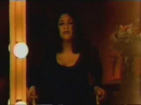 Nelly, Krayzie Bone, Jaheim, Tre (Mo Thugs) My Place vs. Take Your Time *Runaway Statue Remix