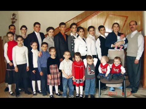Гаряча лінія. Про статус і соціальний захист багатодітних сімей в Україні
