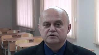 Из первых уст: Кировчане узнали все о налогах(Видео от 21 ноября 2013., 2015-11-29T18:58:46.000Z)