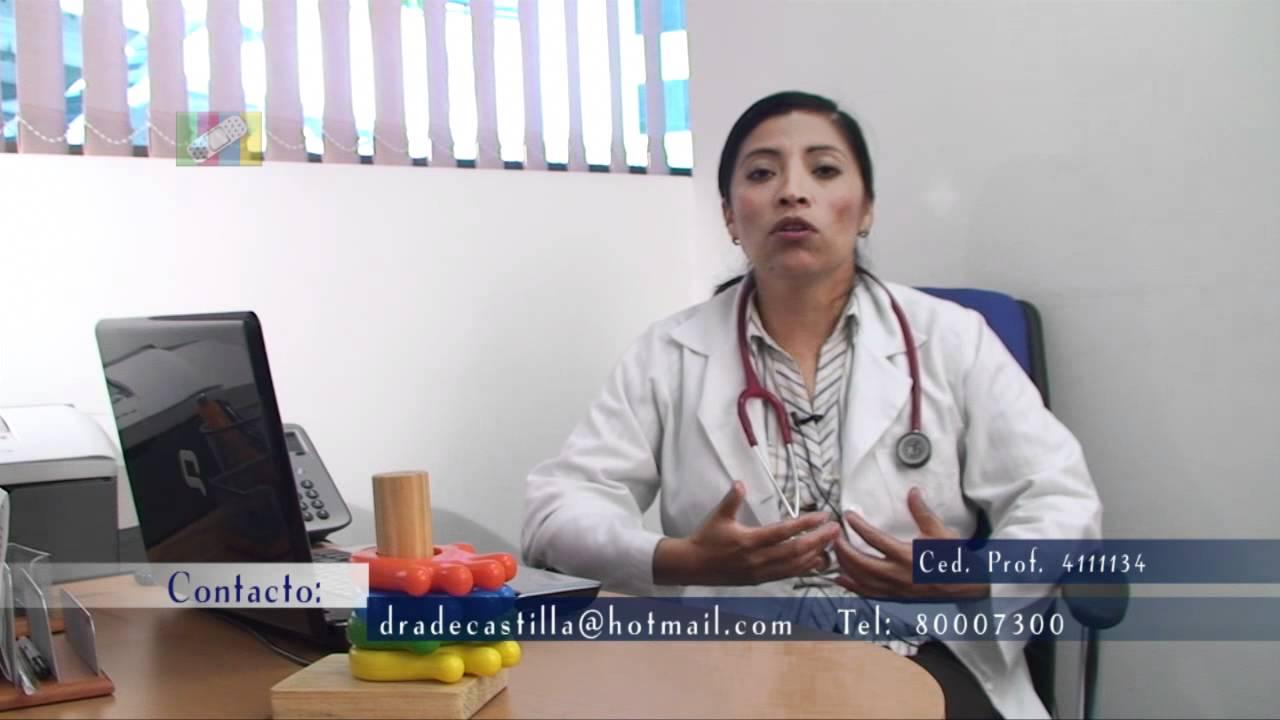 Tratamiento para el reflujo vesicoureteral