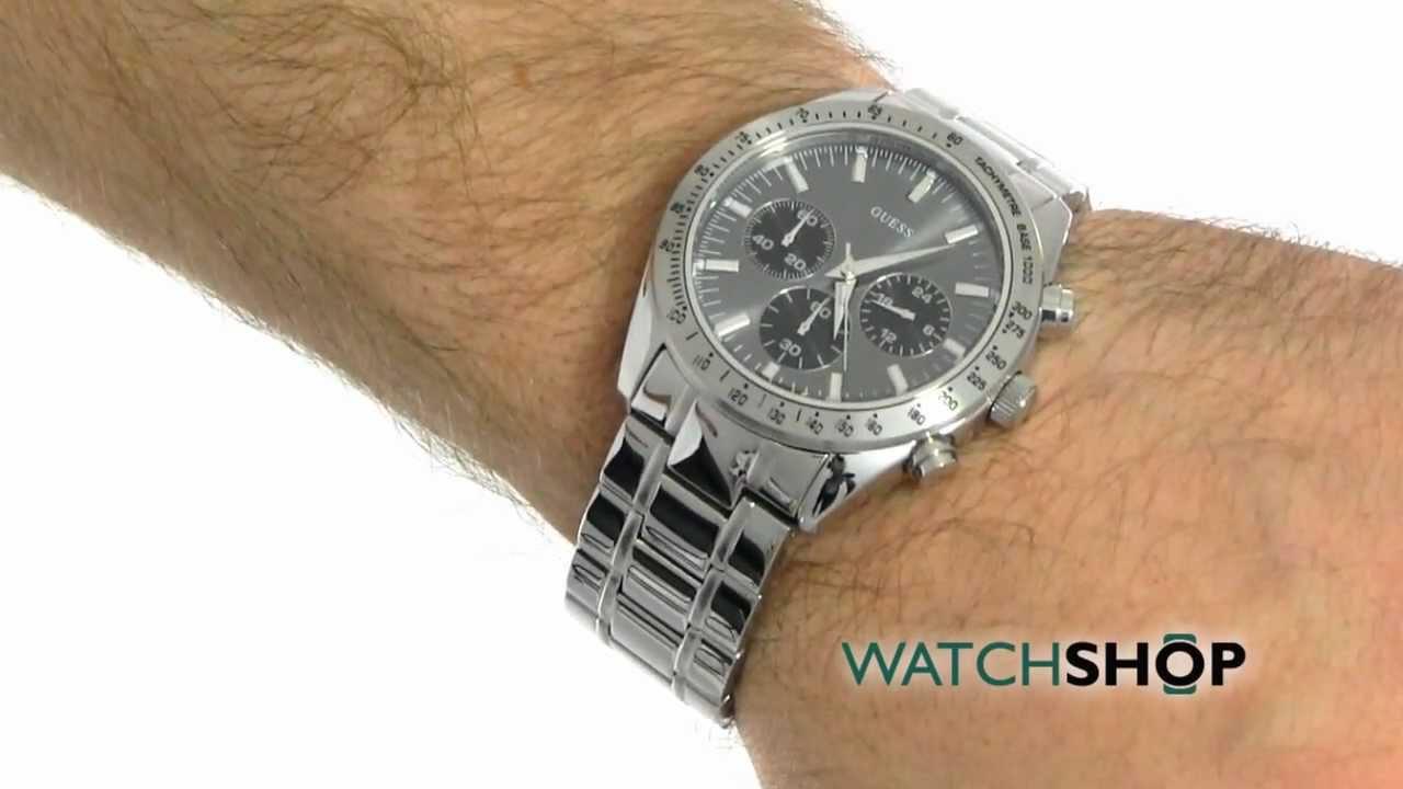Наручные часы guess. На сервисе объявлений olx. Ua украина легко и быстро можно купить наручные часы гесс бу. Покупай модные вещи на olx. Ua!