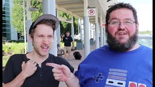 Moving In with Boogie2988