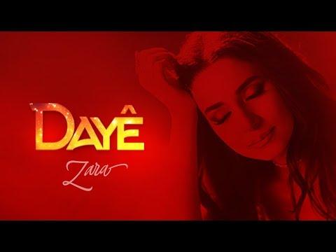 Зара - Dayê / Zara - Dayê (Official Video) 0+