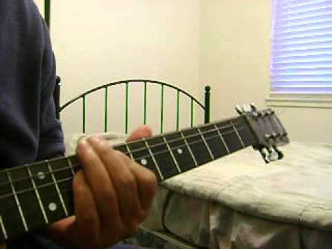 use somebody acoustic chords-kings of leon - YouTube