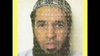 Idris Muhammad - Loran