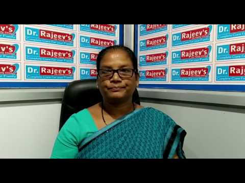 Homeopathy Treatment for Lumbar Spondylitis   Dr.Rajeev's Clinic