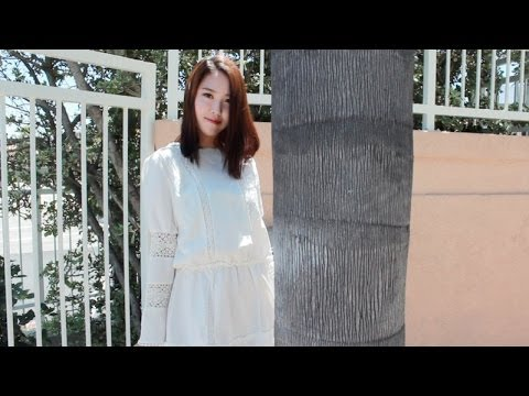 Oiseau88 ♥ Sweet Summer Fashion Lookbook Feat. FashiontoAny