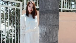 Oiseau88 ♥ Sweet Summer Fashion Lookbook Feat. FashiontoAny Thumbnail