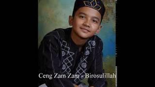 Ceng Zam Zam - Birosulillah
