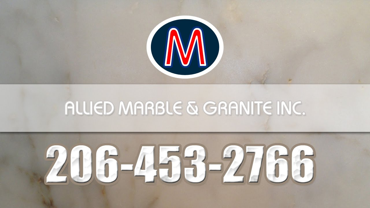 Granite Countertops Auburn WA | Granite Counter Auburn | Granite Backsplash  Auburn | Granite Slabs