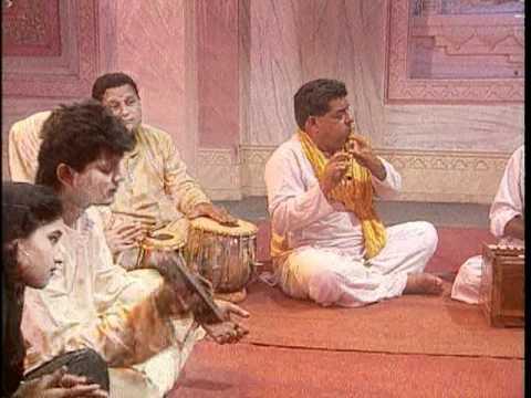 Hriday Hanuman Ji Ka [Full Song] Shri Ram Bhakt Hanuman