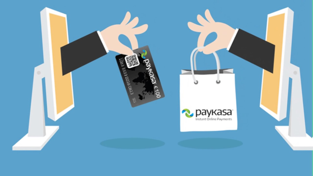 Image result for paykasa