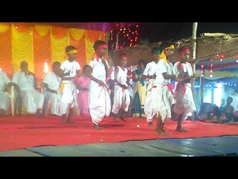 Thanjavooru urumi melam1517155416
