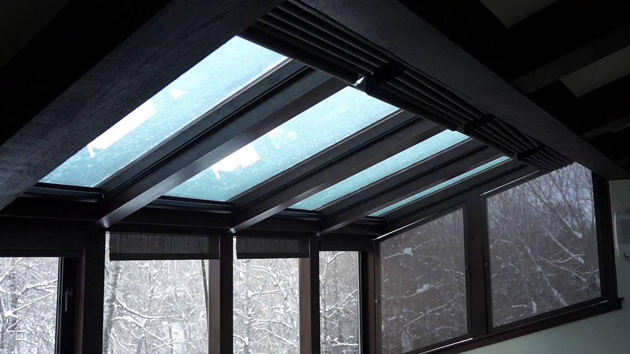 roof skylight background blinds derby curtains velux