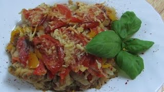 Вкусное жаркое с куриным филе и капустой. Жаркое по-венгерски. Кухня вкусная  - 8