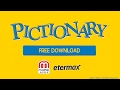 Pictionary™ App: Now Available on iOS & Android | Mattel Games