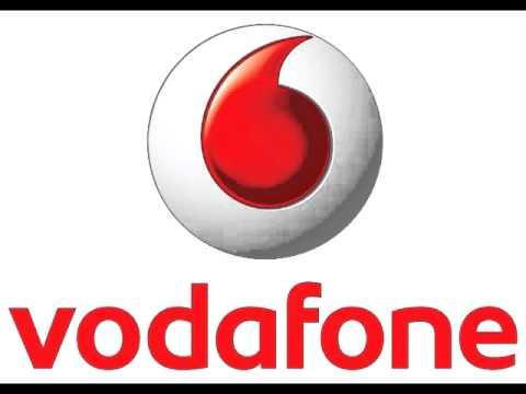 Atenci n al cliente de vodafone caso real youtube - Oficina atencion al cliente vodafone madrid ...