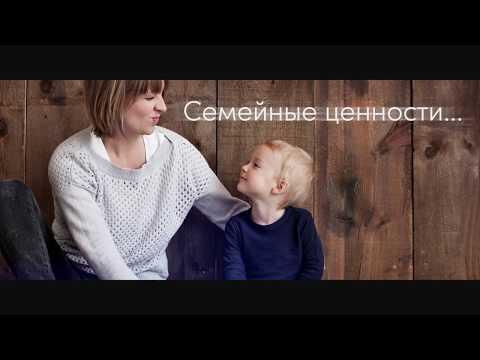 """Хостел """"Гостевой Дом ПичугинХолл"""""""
