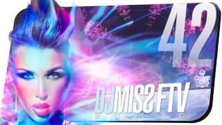 Dj Miss FTV World # 42