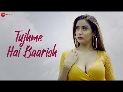 Tujhme Hai Baarish - Official Music Video | Sanjeev, Bhavya & Shraddha