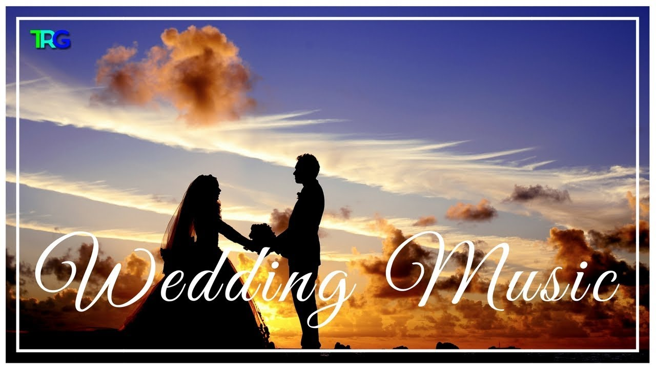 Best Classical Music For Wedding Reception Dinner Wedding Songs