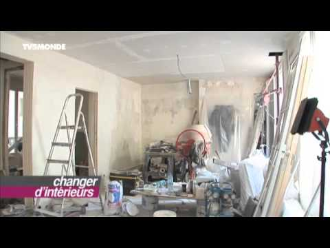 relooking - YouTube