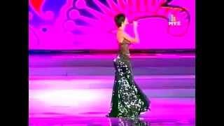 Слава - Крик души (Выпускной карнавал 2010)