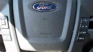 Ford F-150 EcoBoost 2011 Videos
