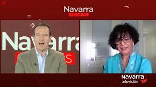 ¿Por qué las diferencias de datos?: lo explica Nieves Ascunce