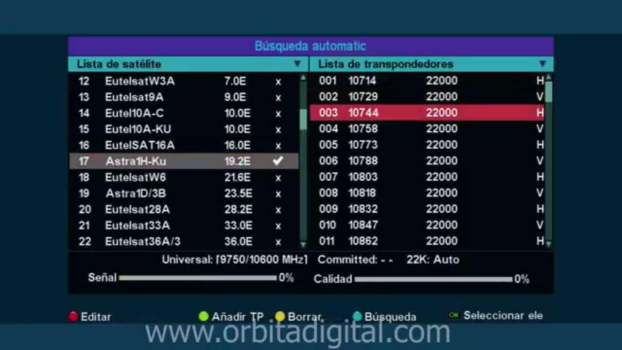 descargar actualizacion firmware 2019 iris combo 9700 h2