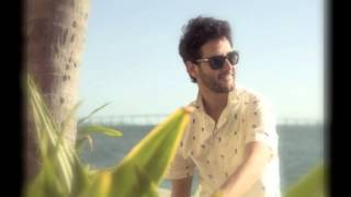 Guy Gerber ft. Clarian - The Golden Sun and The Silver Moon (GG & Clarian edit) - 2012 - HD