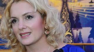 """Фигура юной девушки! Мария Порошина рассказала о секретной диете: """"90 дней"""""""