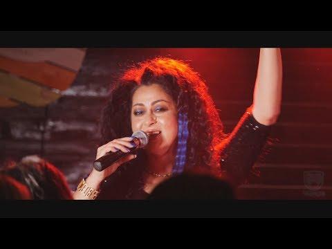 Luminita Puscas - Inima mea (video oficial)