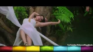 Kabhi Jo Baadal Barse - Jackpot (Romantic Video Song feat. Sunny Leone Sachiin Joshi HD 1080p)