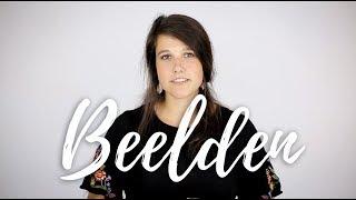 Beelden  Spoken Word