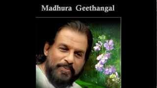 Aadyathe Nottathil Kaaladi Kandu - Madhura Geethangal (1972)