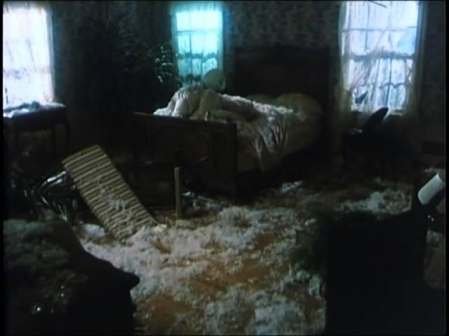 Cujo (1983) Deutscher Trailer