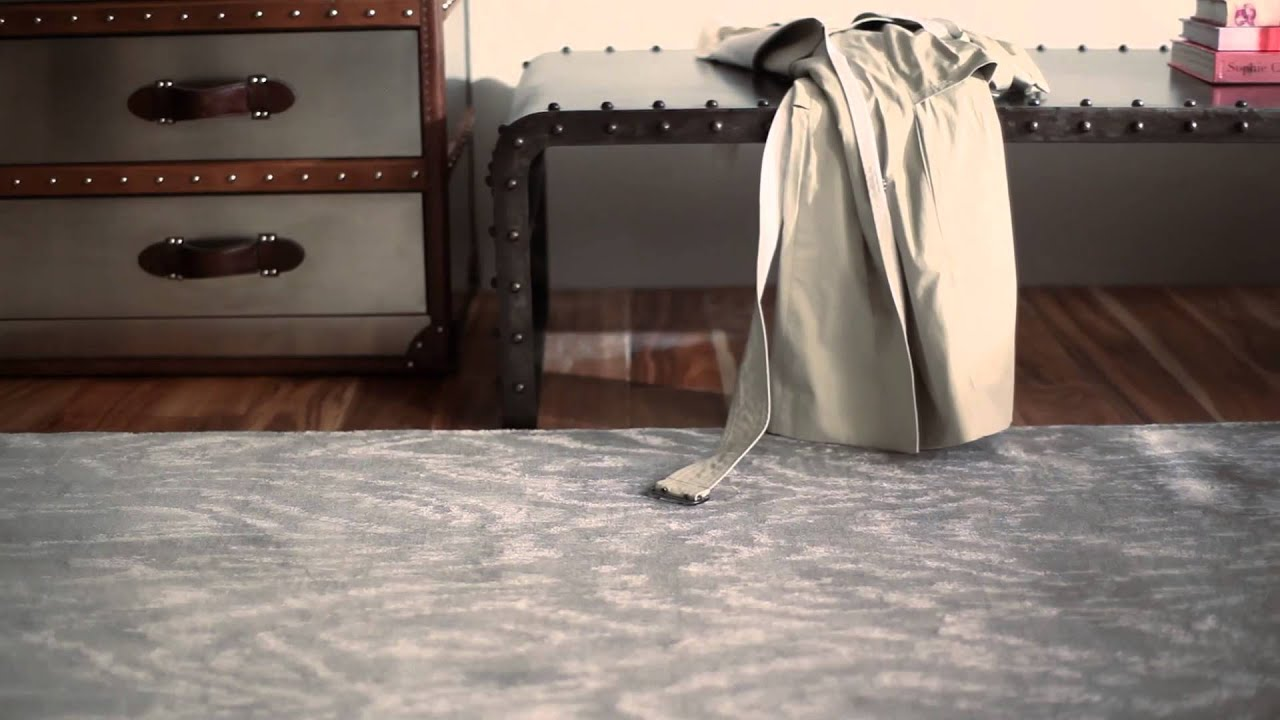 Kenneth Cole Reaction Home Granite Rug at Bed Bath Beyond