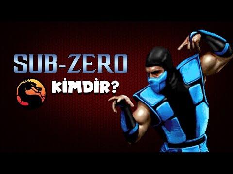 Download Sub-Zero KiMDiR? Mp4 baru